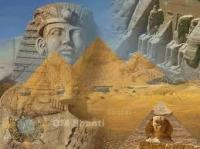 Египту предложат программу «практического исламизма»