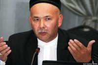 Глава Союза мусульман Казахстана вынес смертный приговор шымкентскому полицейскому, и предложил ему самому покончить с жизнью