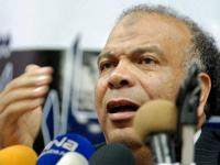 """Египетские """"Братья-мусульмане"""" приняли отставку генсека партии"""