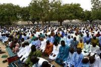 Мусульмане Сенегала оспорят политические взгляды своих лидеров