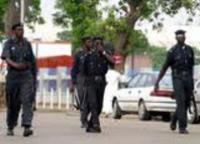 Гражданин Германии похищен в Нигерии