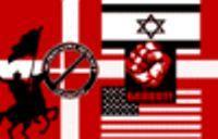 Осетины: болезненный поиск религиозной идентичности