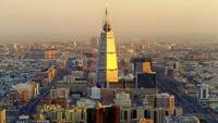 В Саудовской Аравии прошла конференция в защиту саляфизма