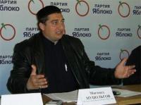Спецслужбы в Ингушетии занимаются похищениями людей
