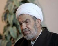 Одного из духовных лидеров Ирана, за содеянное мучает совесть