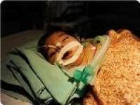 Медленная смерть Адама Баруда... Добро пожаловать в Газу!..