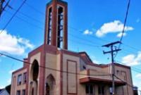 Инциденты в мечетях следует признать преступлениями на почве ненависти, считают мусульмане Канады
