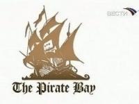 Сенат США отложил принятие законопроекта о борьбе с пиратством