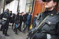 В Норвегии приговорили мусульман, которые планировали теракт