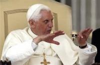 Американский священник разоблачает папу Ватикана и показывает величие Ислама