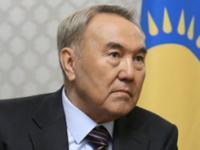 Казахстан за создание евразийской полиции