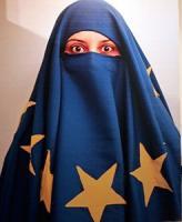 Европа и ислам: преждевременный ренессанс толерантности