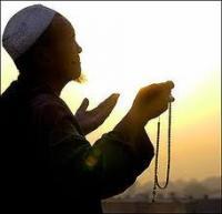Взгляд Ислама на гадания и предсказания
