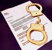 Президент ФК «Ксамакс» Чагаев задержан в Швейцарии