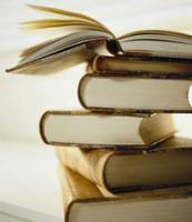 В Иране для школьников и школьниц будут изданы разные учебники