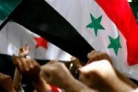 Катар и Саудовская Аравия взялись финансировать сирийских повстанцев