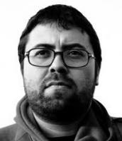 Ответ на статью Омара Шаара «Фиаско российской политической арабистики»