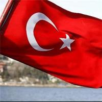 Турция не предоставит свою территорию в случае нападения НАТО на Иран