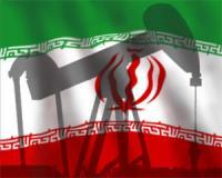 Эмбарго и санкции в отношении Ирана