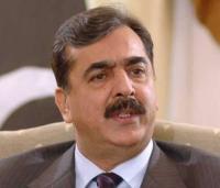 Пакистанский премьер согласился уйти
