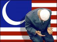 Подрывной отчет США – четверть населения планеты исповедует Ислам.