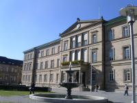 Университет Германии станет выпускать имамов