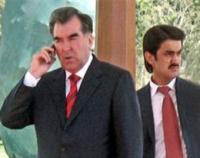 """Правосудие по обмену - российско-таджикские """"Чудеса на Виражах"""""""