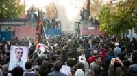 Иран: диалог на раскаленной сковороде