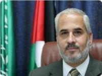 Аббасоиды, не имеющие конституционной поддержки в палестинском обществе, в одиночку решают судьбу нации