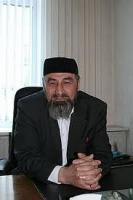 Сагит Исмагилов о кандидатах в господа