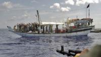 Сомалийцам выгодно пиратство, считают эксперты