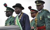 Президент Нигерии отправил в отставку главу полиции страны