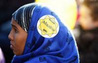 В Швейцарии будет создана общенациональная мусульманская организация