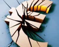 Евро… устоит ли оно перед угрозами?!