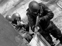 Дагестан: на Восточном рынке Махачкалы похищены двое жителей