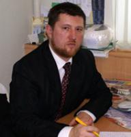 Илдар Баязитов: Каждый мусульманин должен быть социально полезным