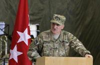 США не добились успехов в Афганистане