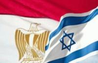 """""""Братья-мусульмане"""" готовы пересмотреть Кэмп-Дэвидские соглашения"""