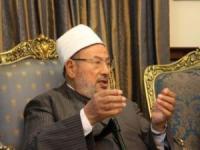 """Шейх Кардави назвал """"своих"""" кандидатов в президенты Египта"""