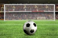 Ульяновск готовится принимать ежегодный Кубок мусульман Поволжья по футболу