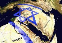 """""""Arab Spring"""" - """"Арабская Весна"""" или """"Арабская Пружина""""? Взгляд Мусульманина и Православного"""
