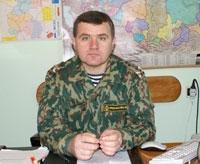 Воевать нужно правдой: Кто «раскачивает лодку» на Кавказе?