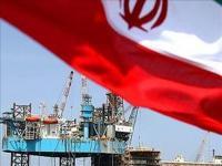 Иран вернул обратно греческие нефтяные танкеры пустыми