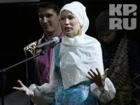«Дом-2» по-татарстански: скандалы не устраивать, ходить в хиджабе