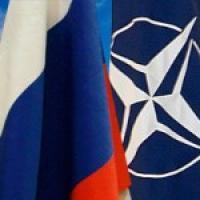 Россия не обсуждала с НАТО аренду аэропорта в Ульяновске.