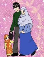 Женщина, семья и исламское воспитание