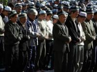 Правозащитники Узбекистана заявляют о коррупции и взяточничестве в Духовном Управлении Мусульман