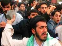 Иранские не сдаются
