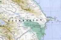 Изменит ли Азербайджан свое название?
