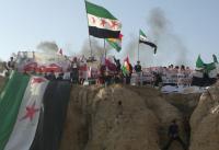 Сирия: кто прав, кто виноват?